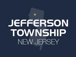 Jefferson Twp Golf Course