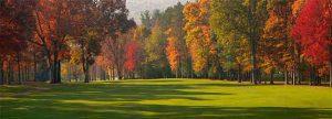 Bowling Green Golf Vouchers