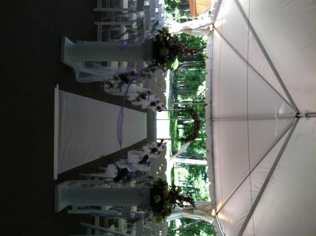 bowling green plan a golf outing wedding venue