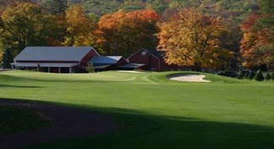 BGGC golf deals