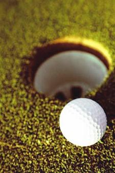 Bowling Green Golf Club Fast Play Tips