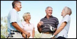 Bowling Green Golf Epic 60 Pass
