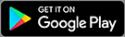 BGGC Android Golf App
